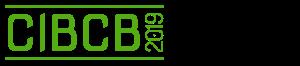 CIBCB 2019